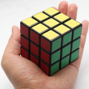 Kocka 3x3x3