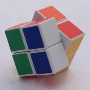 rubikova kocka 2x2