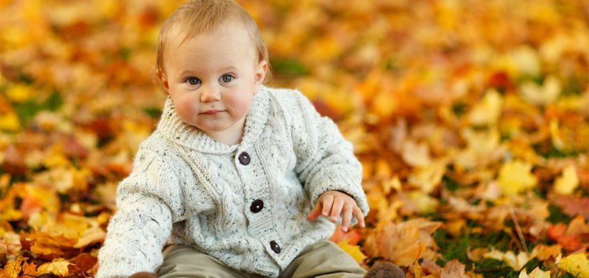 Kognitivni razvoj se pri otroku odraža skozi igro